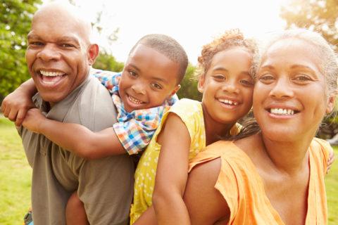 Happy-Family-1-42314768_l_1200w