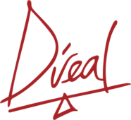 dveal-logo-1
